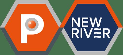 Smart Parking - NewRiver REIT pty Case Study - Smart Parking