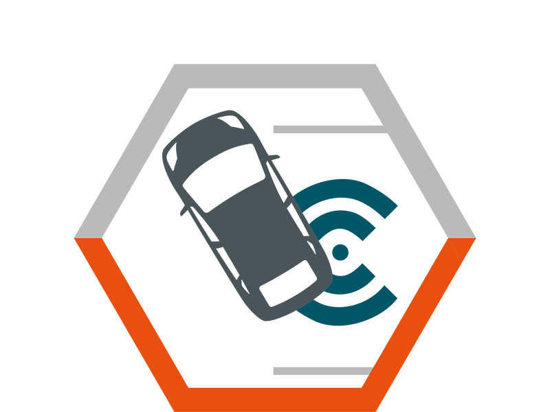 Vehicle Detection Sensors