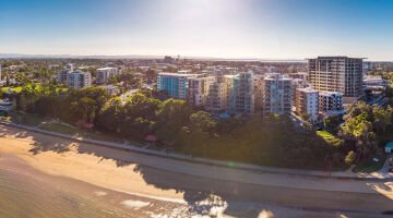 Moreton Bay confirms Prequalified Panel of Suppliers for Smart Cities